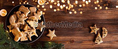 keks weihnachten lecker gebaeck traditionell hausgemacht