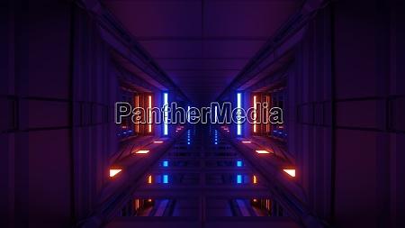 Medien-Nr. 27425711
