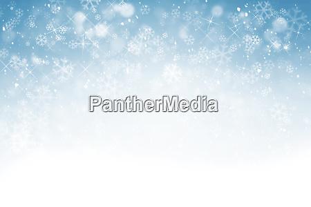 Medien-Nr. 27436073