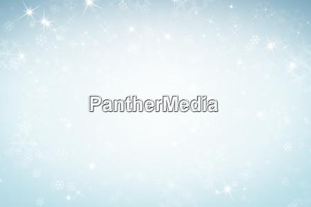 Medien-Nr. 27436076