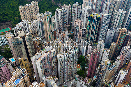 central hong kong 24 september 2019