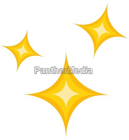 Medien-Nr. 27499863