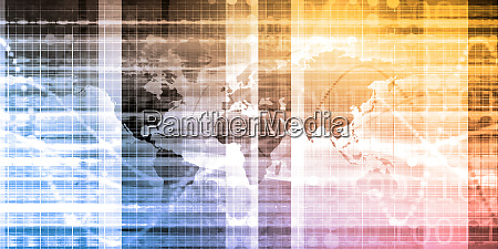 Medien-Nr. 27500351