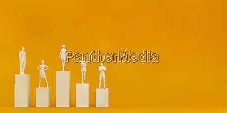 Medien-Nr. 27500377
