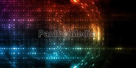 Medien-Nr. 27500539