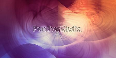 Medien-Nr. 27500578