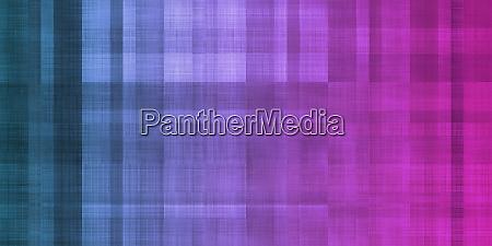 multimedia daten online