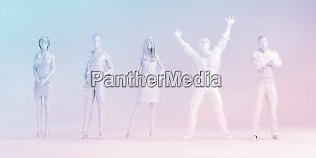 Medien-Nr. 27500648
