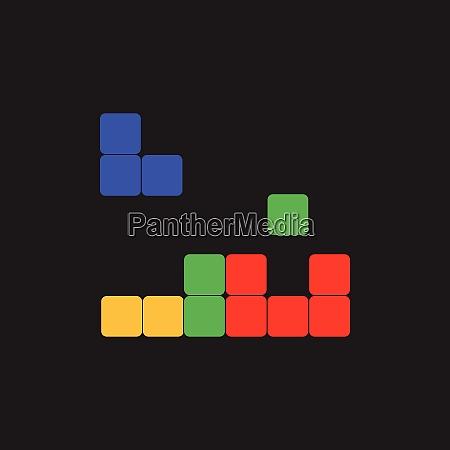 clipart von tetris die weltweit beliebtesten