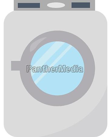 Medien-Nr. 27515924