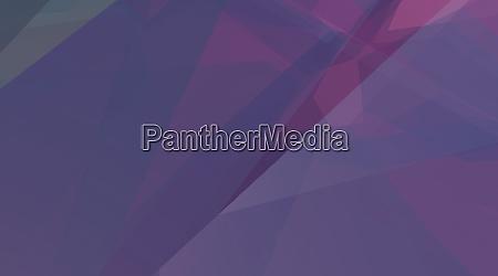 Medien-Nr. 27528940