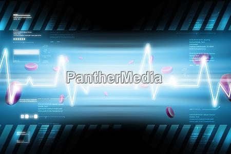 Medien-Nr. 27536904