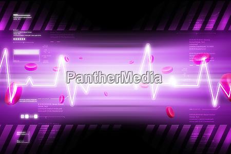 Medien-Nr. 27536905