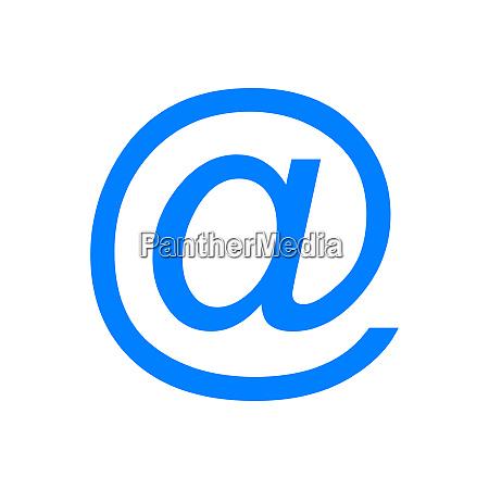 Medien-Nr. 27566675