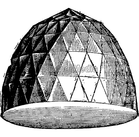 the great mogul diamond vintage engraving