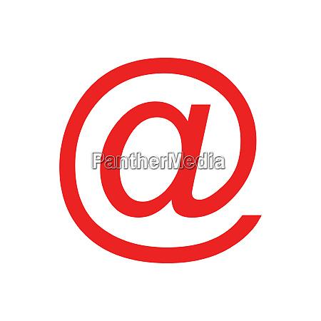 Medien-Nr. 27617486