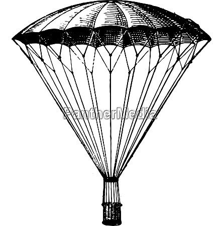 Medien-Nr. 27619182