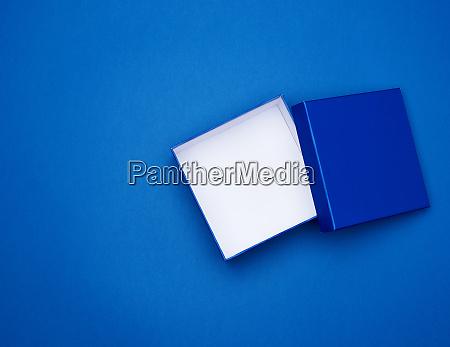 Medien-Nr. 27644712