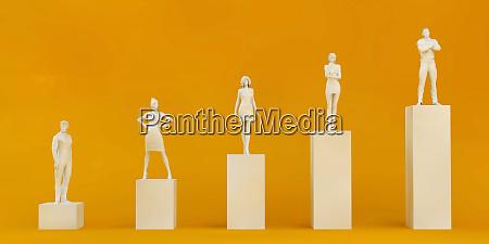 Medien-Nr. 27666520
