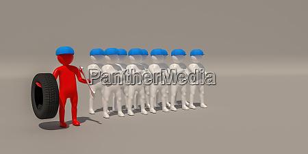 Medien-Nr. 27666643