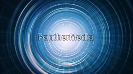 Medien-Nr. 27692808