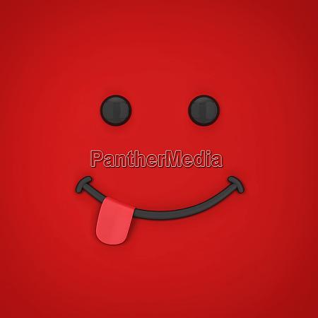 smiley gesicht emoji