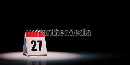 Medien-Nr. 27707744