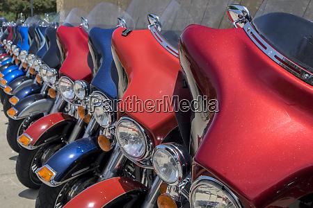 harley davidson motorradhaendler austin texas usa