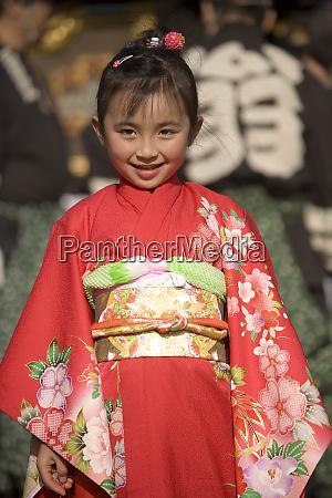 japan gifu prefecture takayama also known