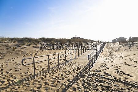 virginia beach va usa ein