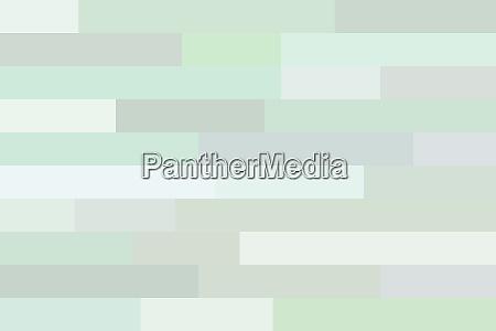 gruene graue blaue streifen hintergrundtextur