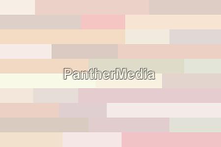 orange rosa grau lila streifen hintergrund