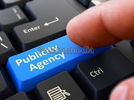werbeagentur werbung agentur marketing geschaeft strategie