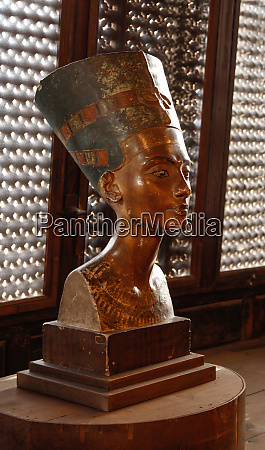 egypt cairo gayer anderson museum egyptian