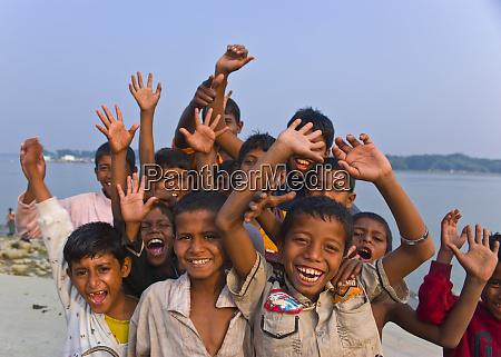 asia bangladesch