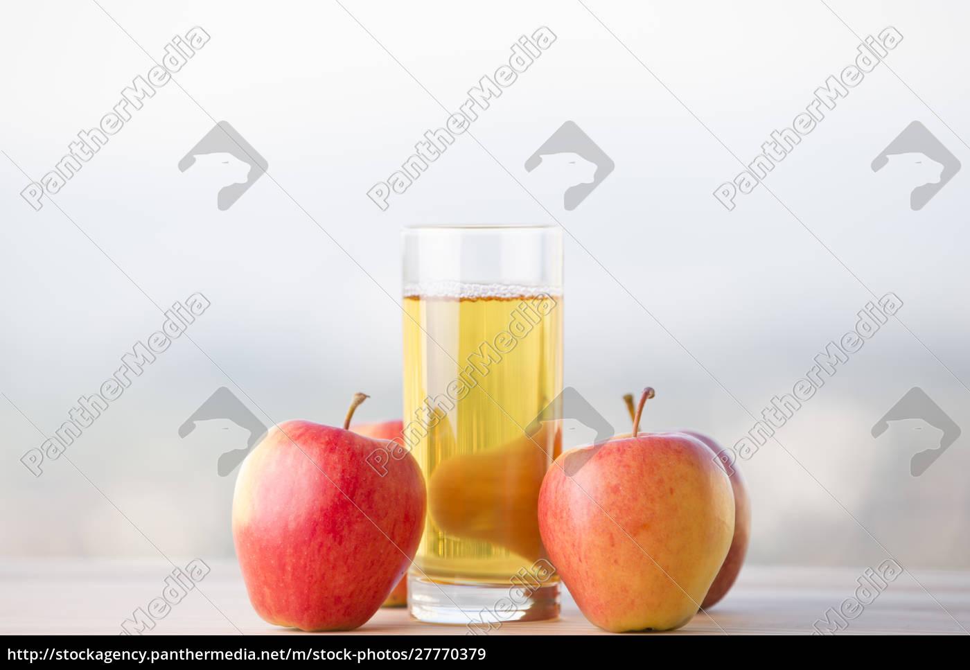 apple, juice - 27770379