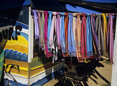 south america uruguay cabo polonio colorful