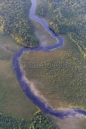 wytipitlock, stream, fließt, durch, moore, und - 27780946