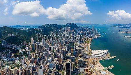 wan chai hongkong 03 september 2019