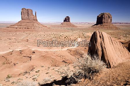 usa nordamerika arizona