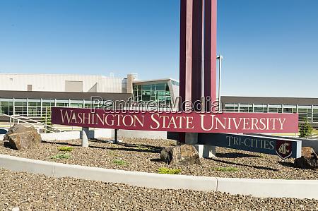 usa, washington, state, richland., washington, state, university, wine - 27792572