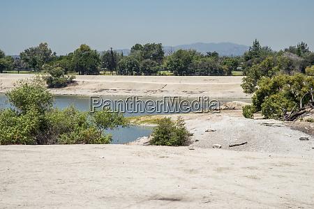 usa california drought spotlight 3 route