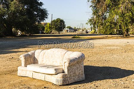usa southern california california drought spotlight