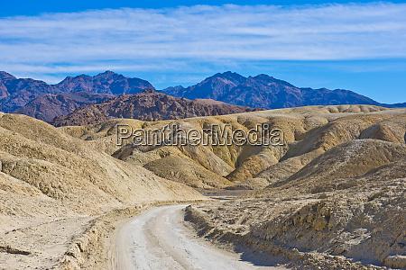 usa kalifornien death valley nationalpark twenty