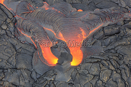 aerial helicopter tour from hilo to