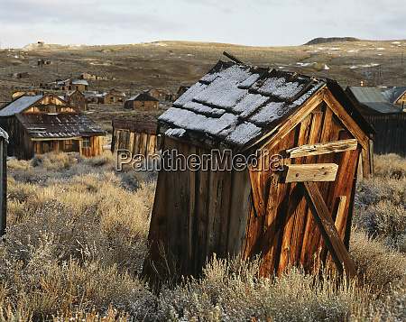 usa california bodie ghost town large