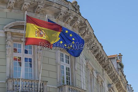 portugal lissabon spanische botschaft
