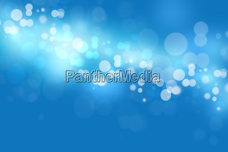 Medien-Nr. 27867686