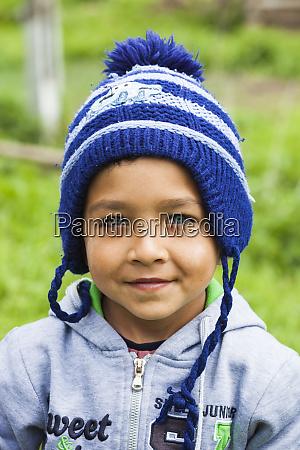 romania transylvania bunesti young roma boy
