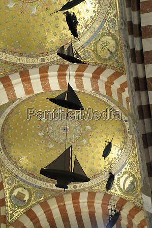 france bouches du rhone marseille sailboat